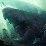 Leviatán. Imagen de Paolo Giandoso